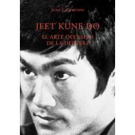 Jeet Kune Do. El arte ofensivo de la defensa