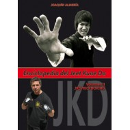 Enciclopedia del Jeet Kune Do. Volumen II: JKD/Kickboxing