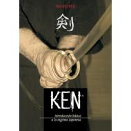 Ken. Introducción básica a la esgrima japonesa