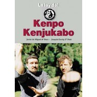 La Ley del Kenpo Kenjukabo