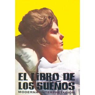 El libro de los sueños. Moderna interpretación
