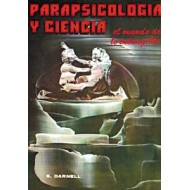 Parapsicología y Ciencia. El mundo de lo intangible