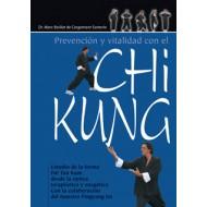 Prevención y vitalidad con el Chi Kung