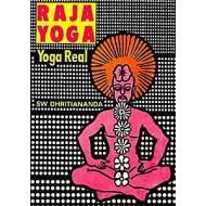 Raja Yoga. Yoga Real