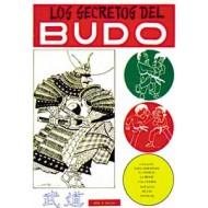 Los Secretos del Budo