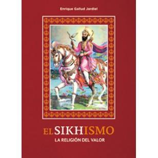 El sikhismo