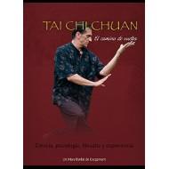 Tai Chi Chuan. El camino de vuelta