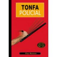 Tonfa Policial