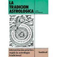 La Tradición Astrológica