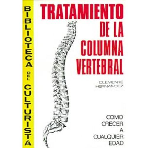 La osteocondrosis que este tal y los métodos del tratamiento