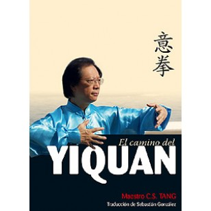 El camino del Yiquan